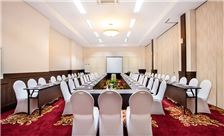 Days Hotel & Suites Jakarta Airport - Meeting