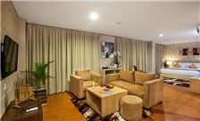 Days Hotel & Suites Jakarta Airport Rooms - Royal Suite