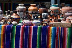 Petamburan,Textile Museum