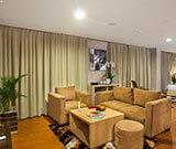 Reviews of Days Hotel & Suites Jakarta Airport