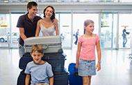 Enjoy Convenient Travel at Jakarta Airport Hotel
