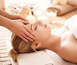 Jakarta Hotel offering Massage Services