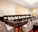 Meeting Facilities in Days Hotel & Suites Jakarta Airport